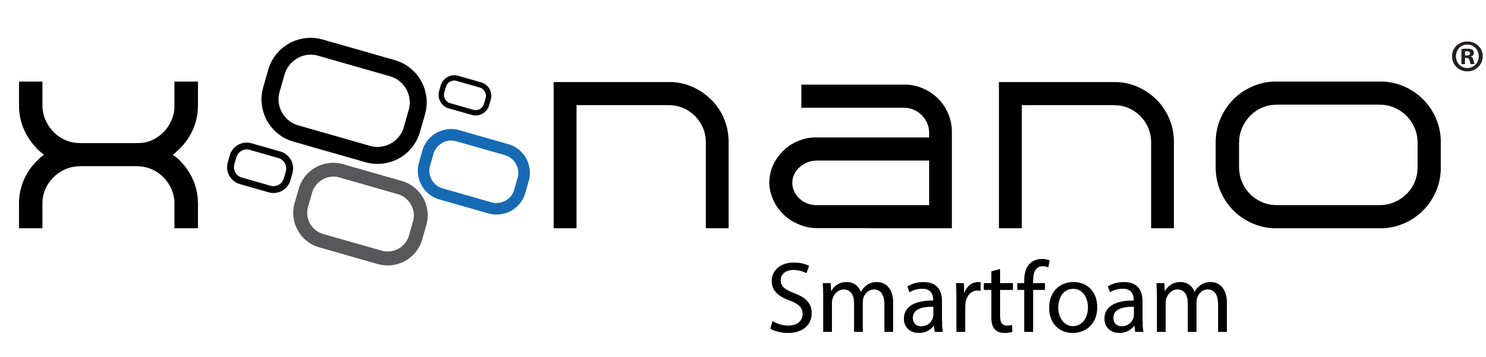 XO-NANO Smartfoam
