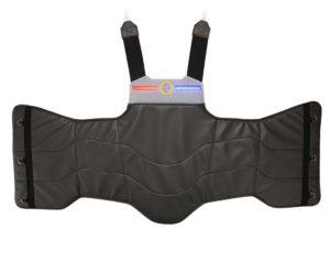 Martial Arts vest