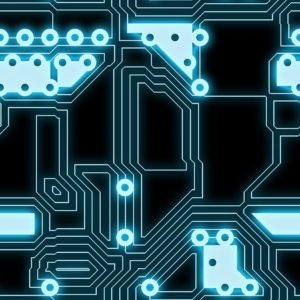 Circuitr Design Consulting