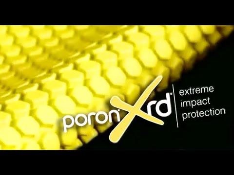 Porno.Us