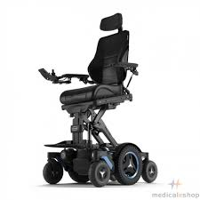 wheelchair pad
