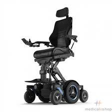 wheelchair pad
