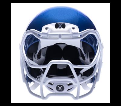 Smartfoam Football Helmet