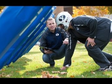 "XOnano ""Smartfoam"" measures concussion impact"